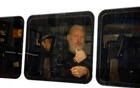 UN rights office says Assange must get fair trial