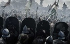 Less blabbing, more stabbing: How spectacle won 'Game of Thrones'