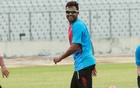 'Surprised' Bangladesh rookie Jayed eyes playing XI in World Cup