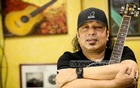 Ayub Bachchu sole owner of LRB, only heirs can run it: Copyright Office