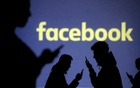 Facebook unintentionally uploaded email contacts of 1.5 million new users