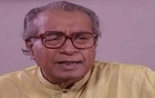 Noted actor Saleh Ahmed dies at 83