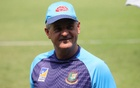 BCB ends contracts with head coach Rhodes, bowling coach Walsh
