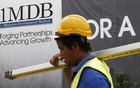 US begins return of $200 million in 1MDB funds to Malaysia