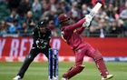 Windies fire World Cup warning with dominant win over New Zealand