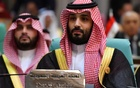 Crown Prince of Saudi Arabia Mohammad bin Salman attends the 14th Islamic summit of the Organisation of Islamic Cooperation (OIC) in Mecca, Saudi Arabia Jun 1, 2019. REUTERS