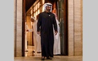 As de facto ruler of the United Arab Emirates, Prince Mohammed bin Zayed controls the Arab world's biggest sovereign wealth funds and its most potent military. The New York Times
