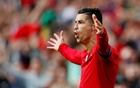 Ronaldo hat-trick sends Portugal to final after VAR confusion