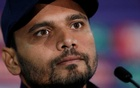 Bangladesh captain Mashrafe unfazed by short Edgbaston boundary