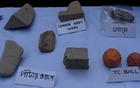 Wari-Bateshwar settlement started in 300 BC, archaeologists says after recent findings