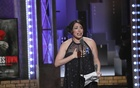 Rachel Chavkin wins best direction of a musical for