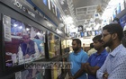 Ice-cream prices to go up, bread down