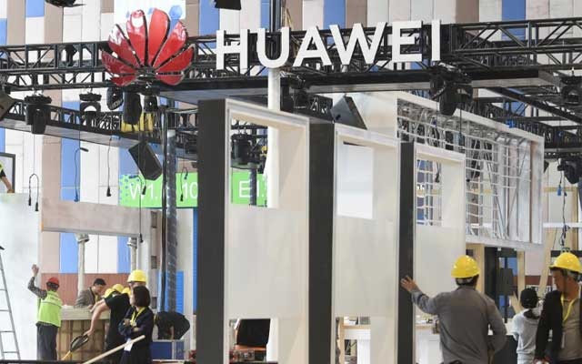 Huawei's HongMeng OS is 60% faster than Android OS, report claims!