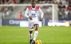 Real Madrid sign French full back Mendy from Lyon