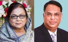 Selima Rahman, Iqbal Mahmud Tuku made BNP standing committee members