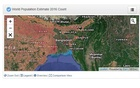 Facebook maps Bangladesh with most detailed population density using AI