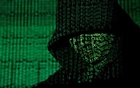US cyber attacks on Iranian targets not successful, Iran minister says