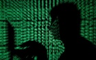 Bangladesh puts banks on alert over possible cyber-attack