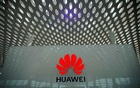 Huawei's US research arm builds separate identity