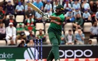 Shakib in ICC World Cup team of the tournament dominated by champions England