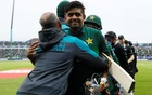 Unbeaten ton against New Zealand my best innings, says Azam