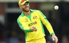 Bring on the boo-boys, says Australia's smiling assassin Warner
