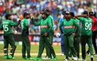Bangladesh out of race as India reach World Cup semifinals despite Mustafizur 5-for