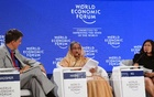 Bangladesh won't step into 'debt trap' while she is in power, says Hasina at China event