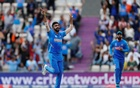 India's yorker specialist Bumrah reaps benefits of net practice