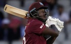 Brathwaite wants Windies to follow England template