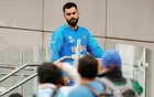 Disappointed Kohli rues 45-minute slump in Manchester