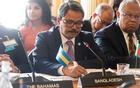 Bangladesh wants to host Commonwealth business conference