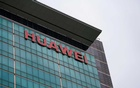 US firms may get nod to restart Huawei sales in 2-4 weeks