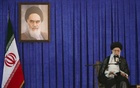 Iran to continue to cut nuclear deal commitments: Khamenei
