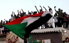 Sudan's military council, opposition coalition sign political accord