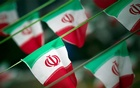 Iran seizes foreign tanker, US vows to protect vital Gulf waterway