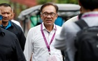 Malaysia's Anwar says he has support to become PM, decries sex tape 'gutter politics'