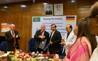 Germany to provide €200 million to Bangladesh for development projects