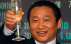 Chinese billionaire indicted in US for alleged $1.8 billion aluminium tariff evasion