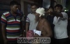 Two shot dead in clashes between rival Awami League groups in Faridpur