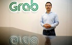 Grab's President Ming Maa poses before an interview with Reuters in Singapore August 22, 2019. REUTERS