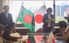 Bangladesh poised to enter Japan's labour market