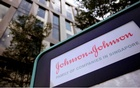 Jury says J&J must pay $8bn in case over male breast growth linked to Risperdal