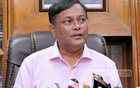 Information minister rules out IS involvement in attacks on Dhaka police