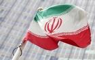 Europeans to trigger Iran nuclear deal dispute mechanism