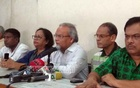 BNP's Rizvi: Plan to toll national highways is 'anti-people'