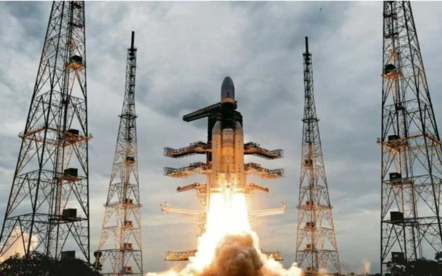 The Indian Space Research Organisation lost contact communication with Chandrayaan-2's lander Vikram on Sep 7. India Today