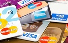 Online transactions hampered by new credit card rule