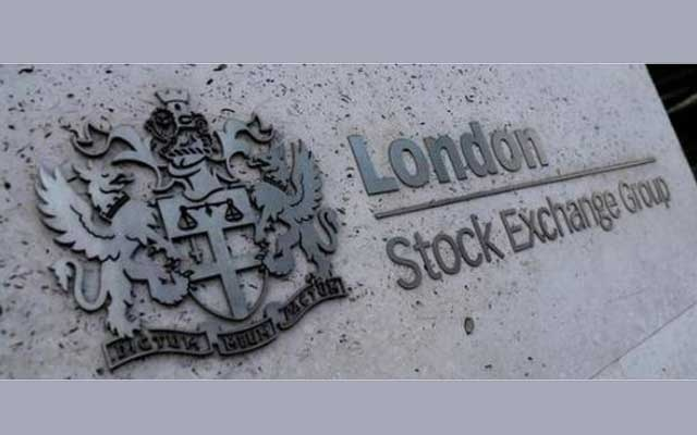 Hong Kong Stock Exchange unveils shock pound sterling32bn bid for London rival
