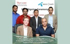 Thyrocare Bangladesh signs MoU with Telenor Health